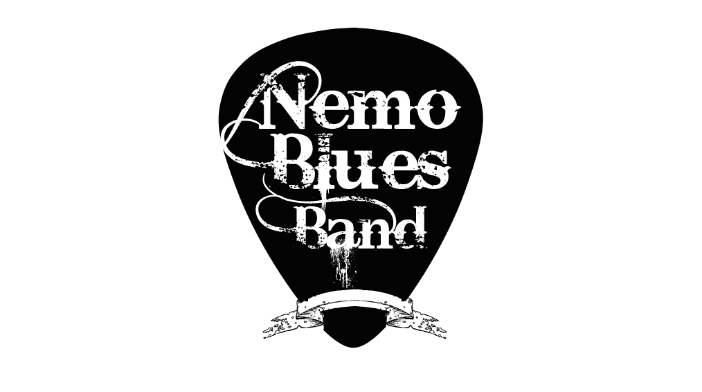 Nemo Blues