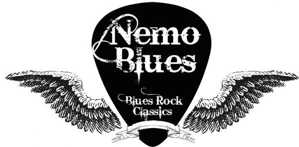 logo-Nemo-new